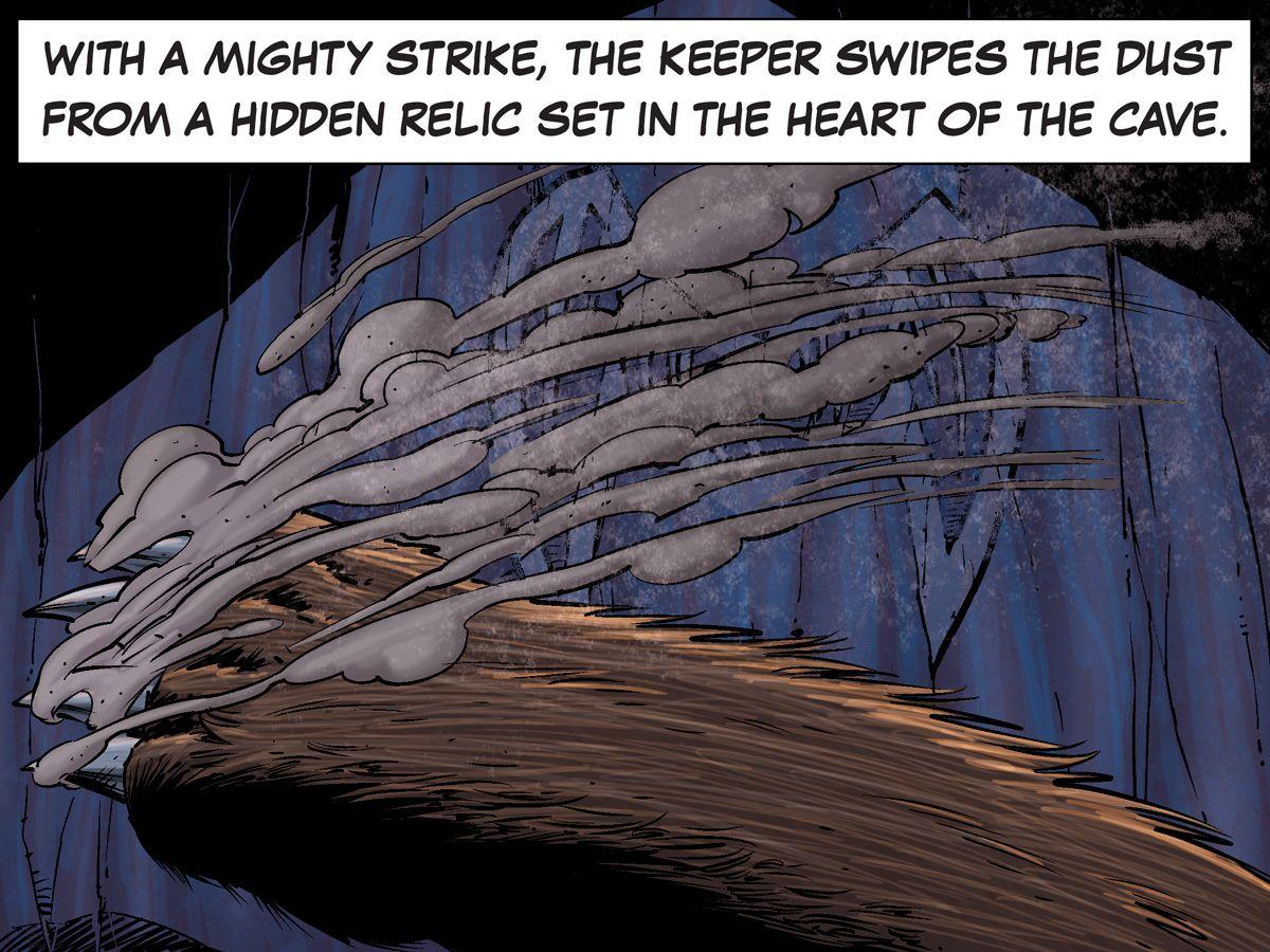 comic-strip-7-panel-2