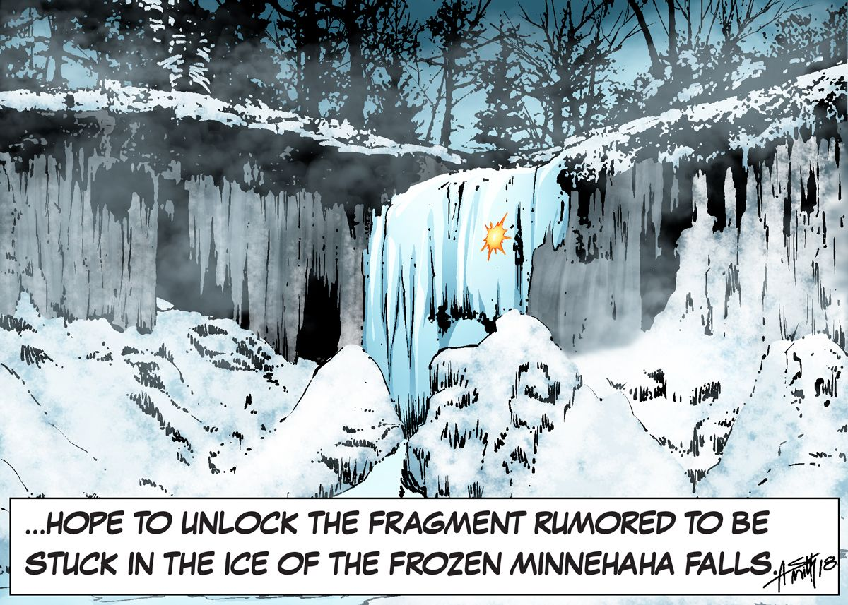 comic-strip-20-panel-4