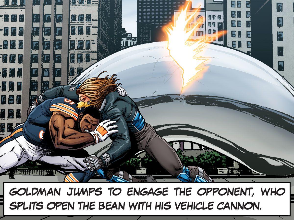 comic-strip-12-panel-2