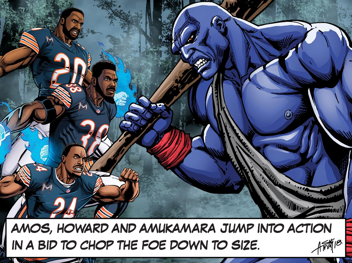 comic-strip-16-panel-4