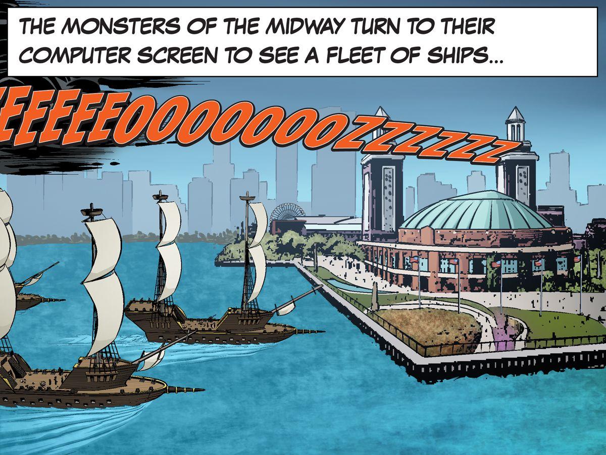 comic-strip-6-panel-2