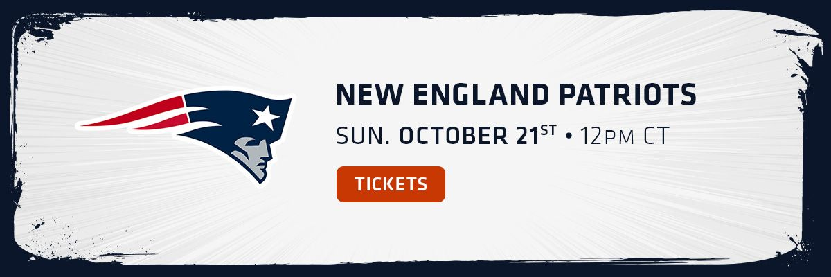 ticket-info-opponent-051518-patriots