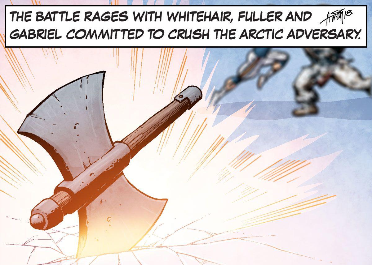 comic-strip-13-panel-4