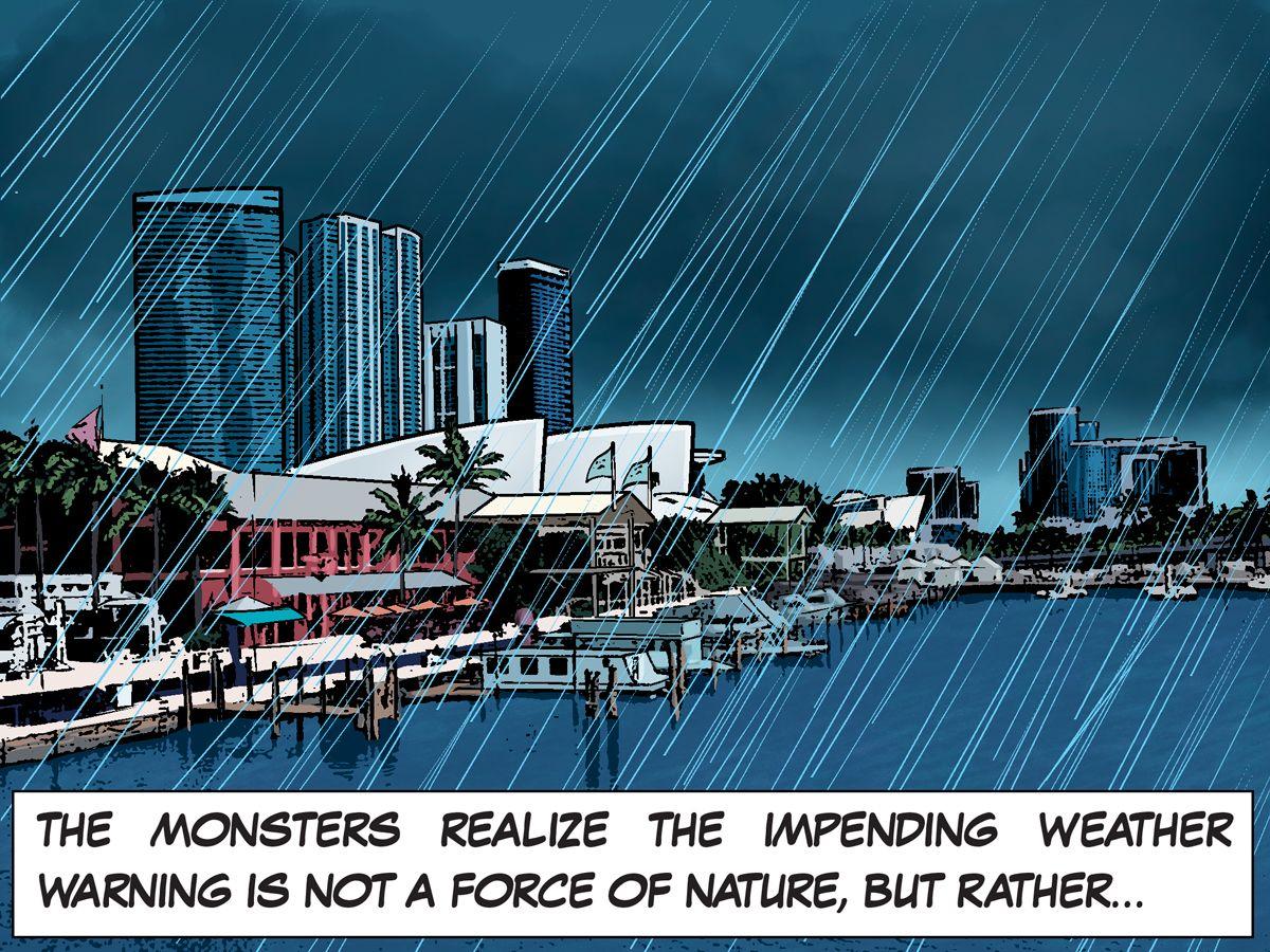 comic-strip-8-panel-1