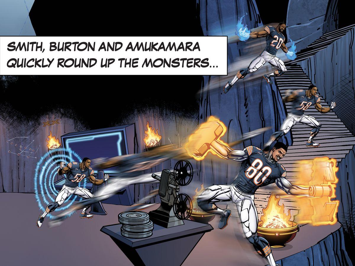 comic-strip-9-panel-3