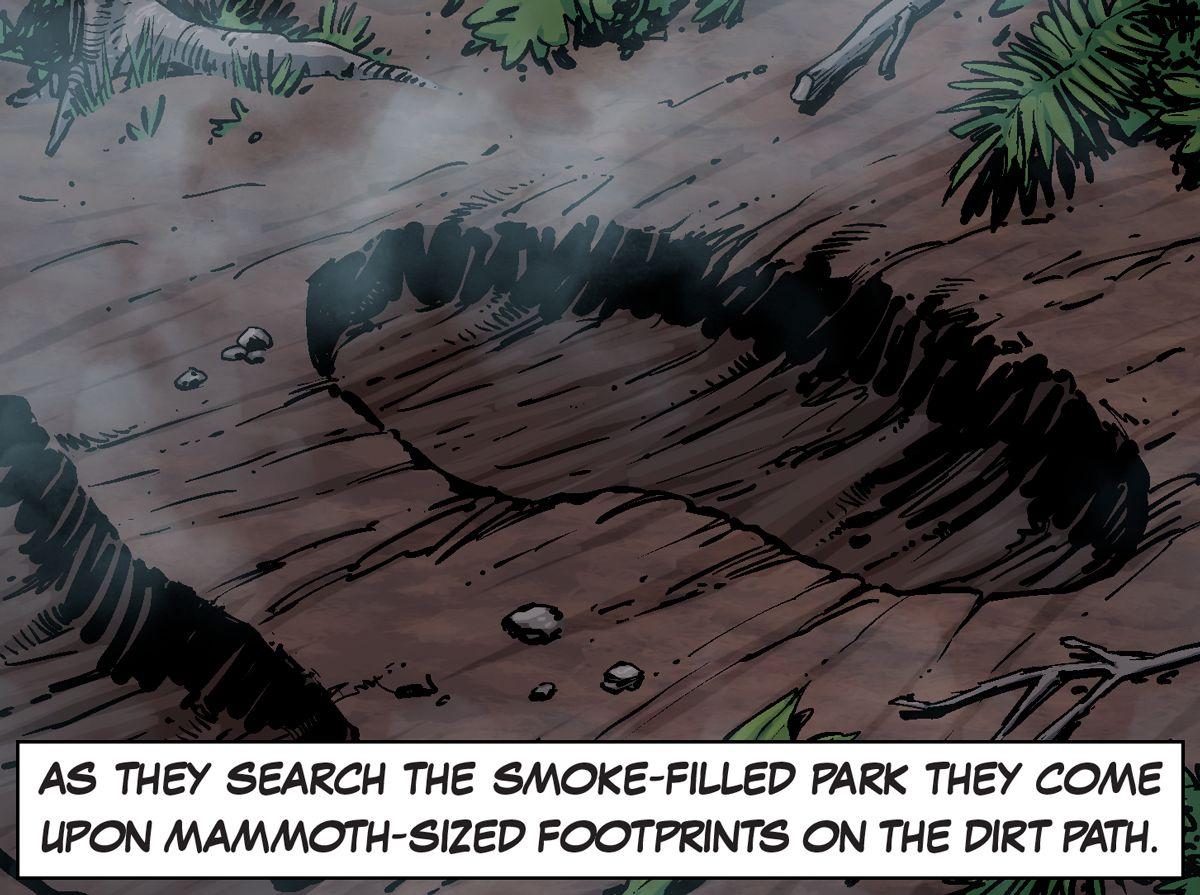 comic-strip-16-panel-2
