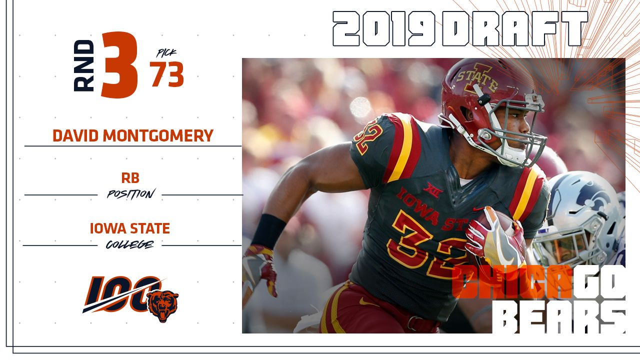 Draft_Montgomery_TW2
