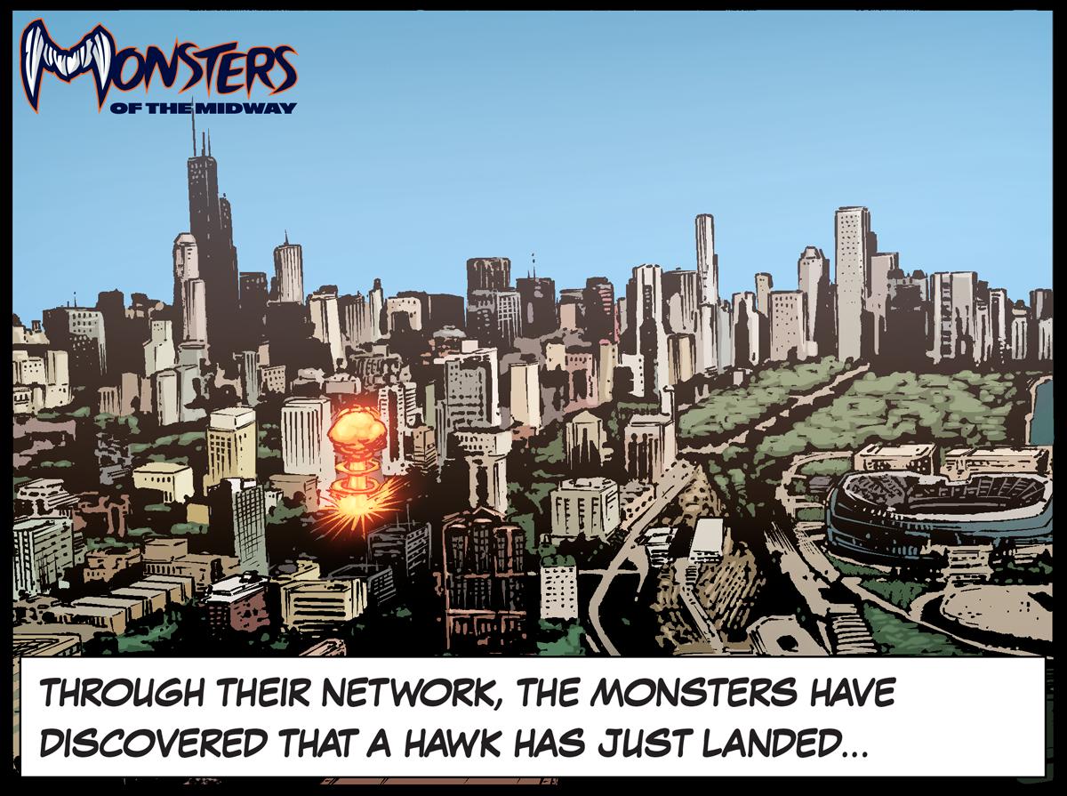 comic-strip-4-panel-1
