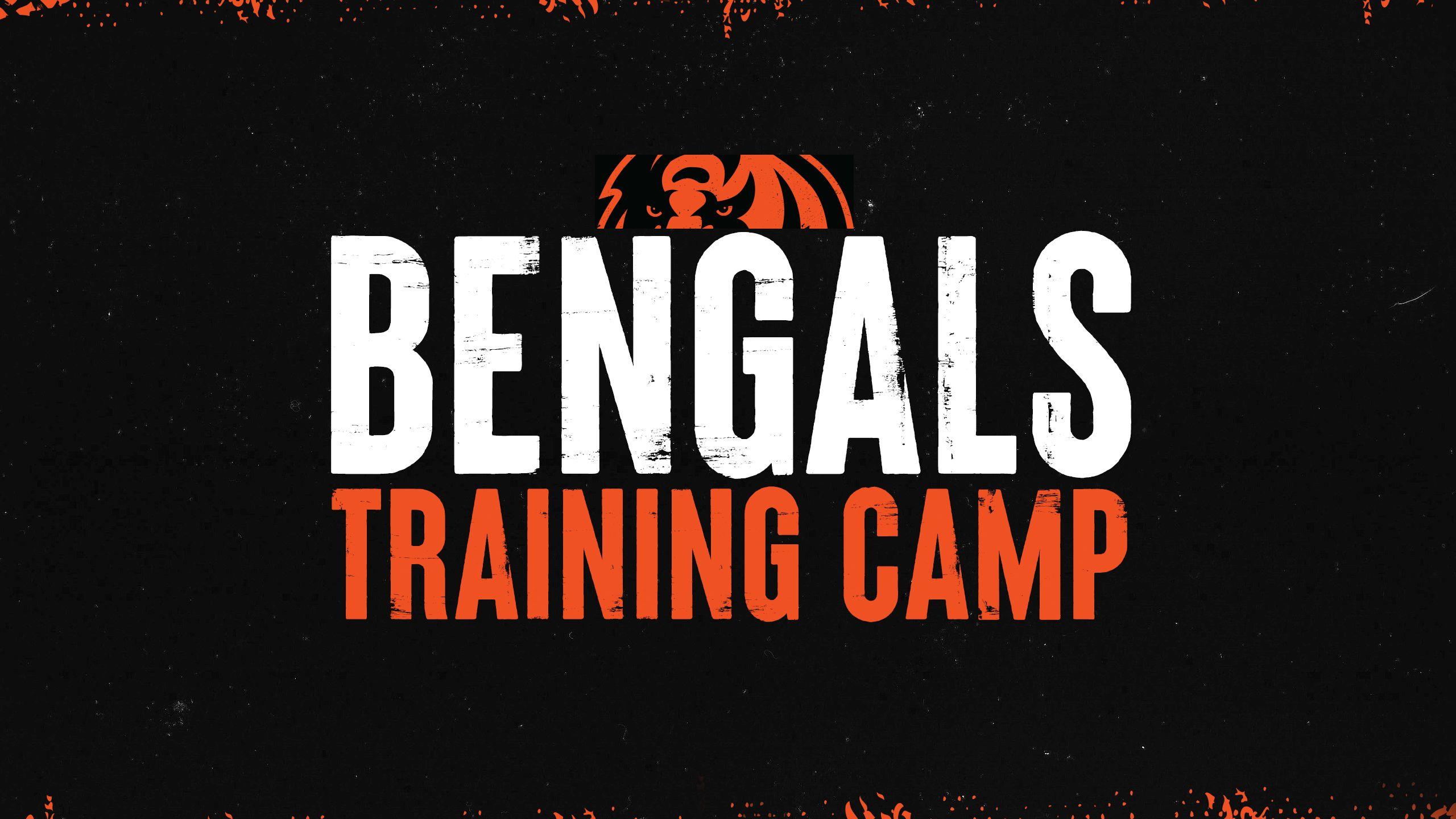 200723-training-camp
