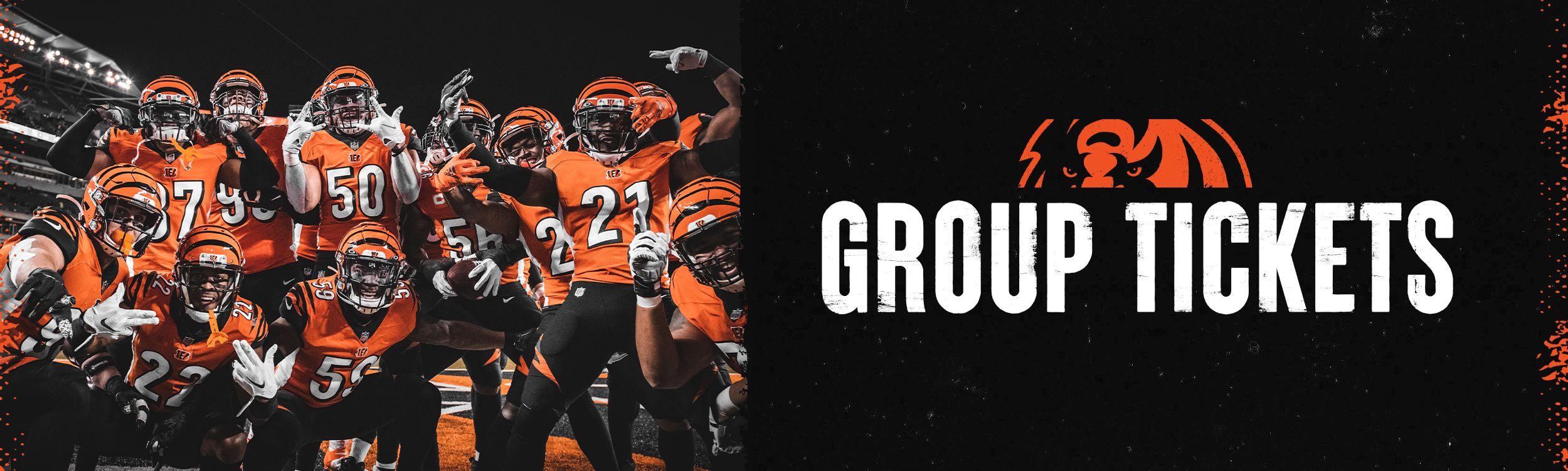 210105-group-tickets-header