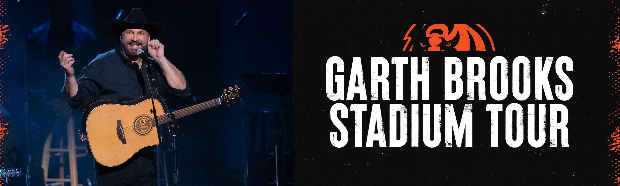 GARTH-STADIUM-TOUR