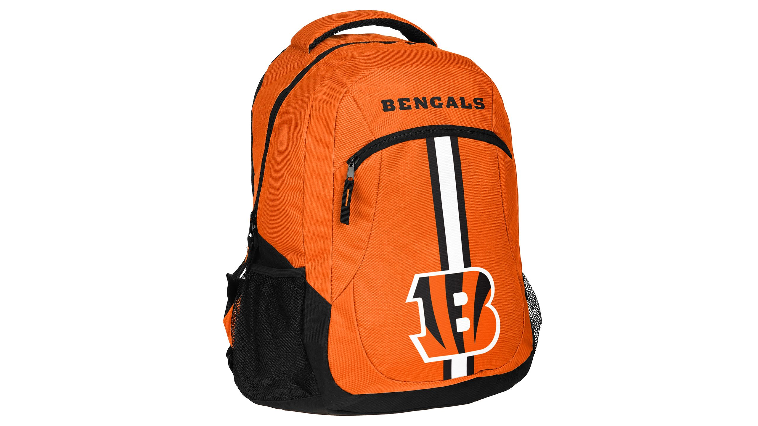 Action Backpack