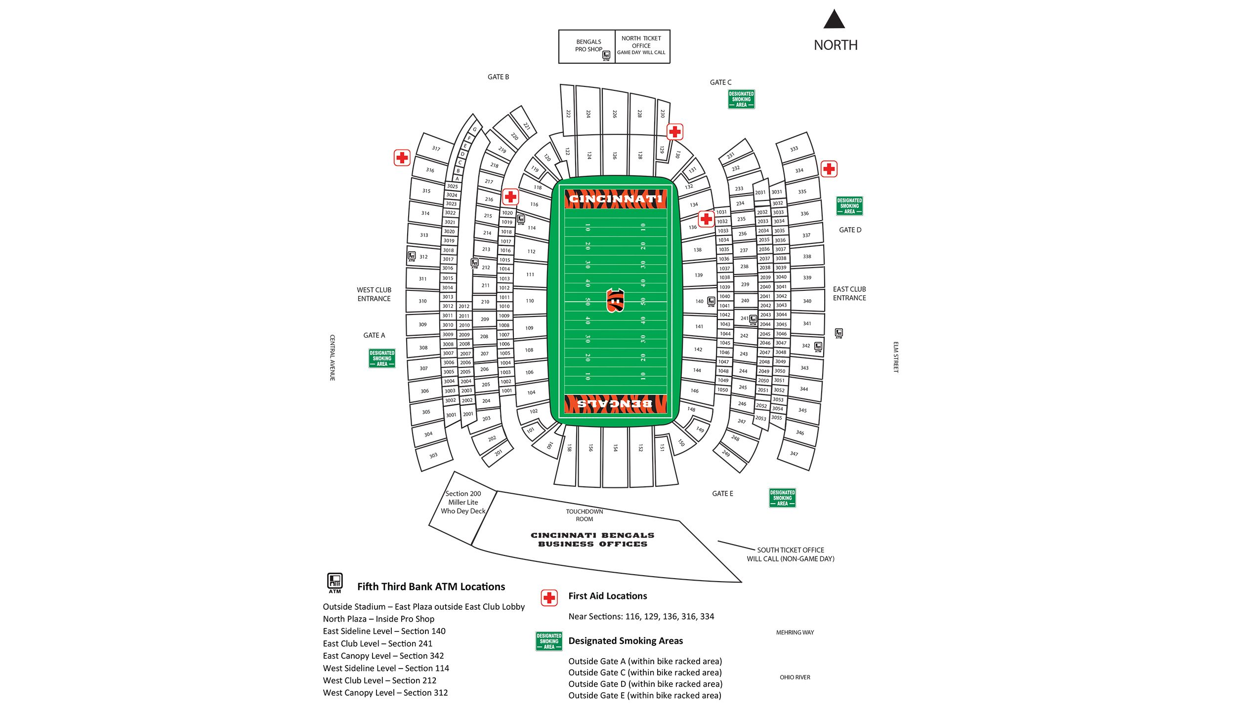190910-stadium-map_amenities