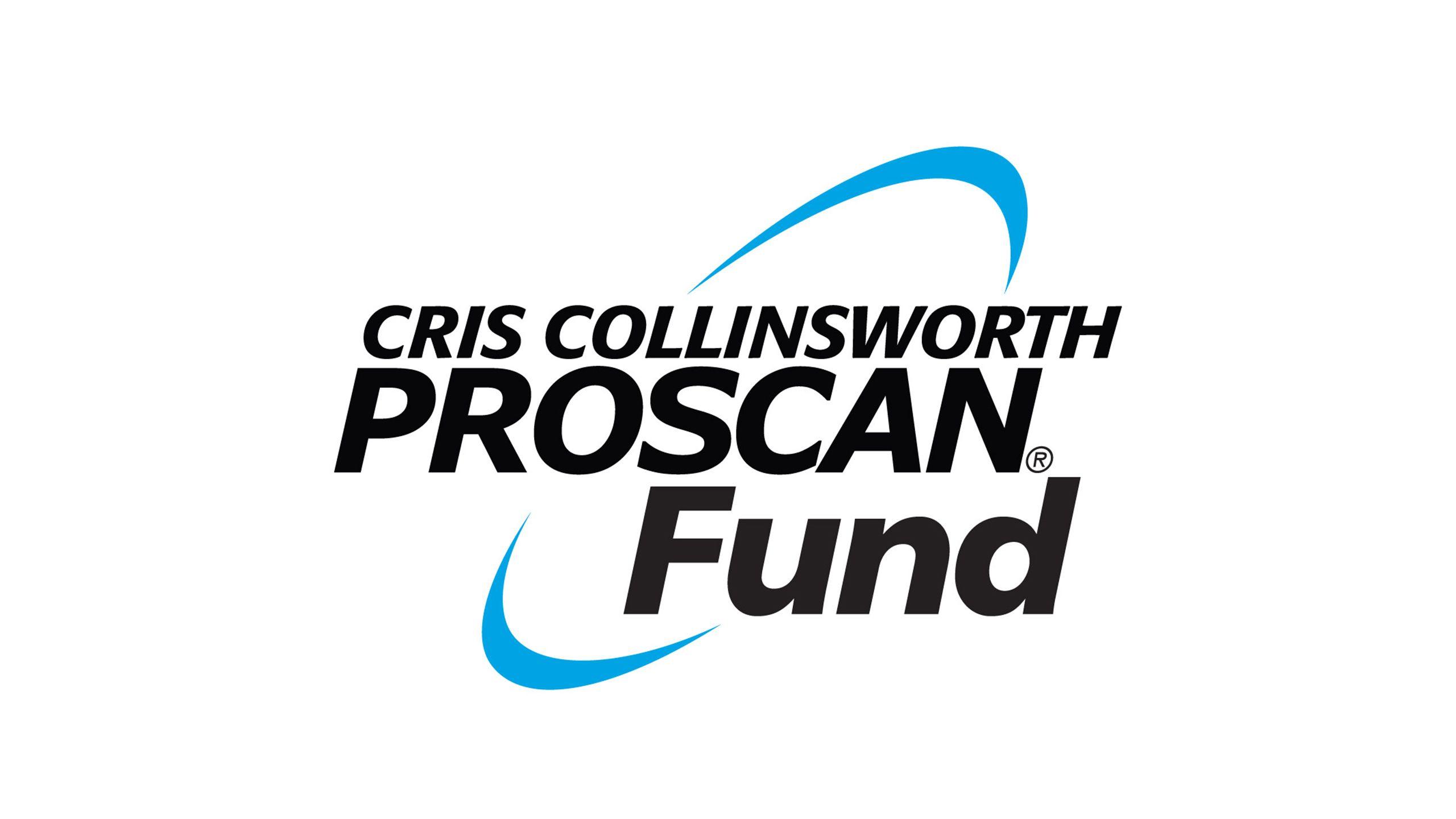 Cris Collinsworth Pro Scan Fund