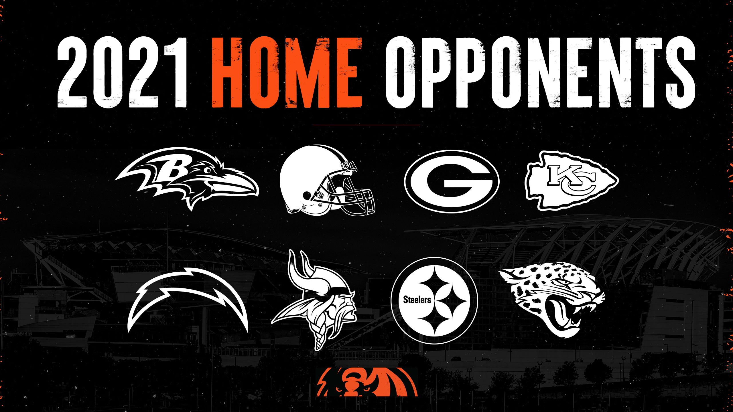 210104-home-opponents-graphic