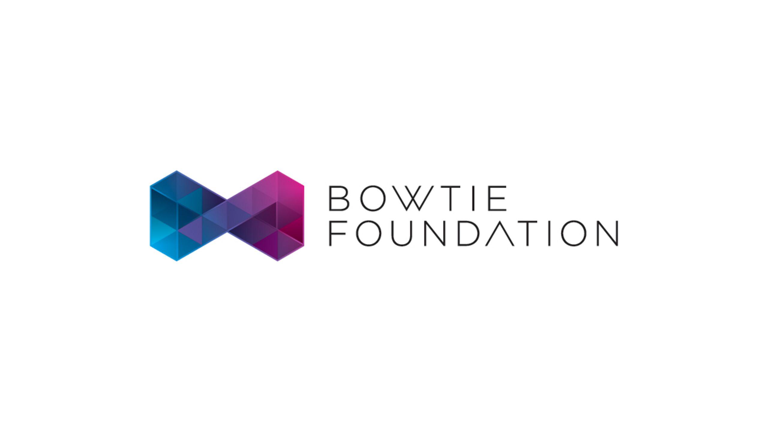 Dhani Jones' BowTie Foundation
