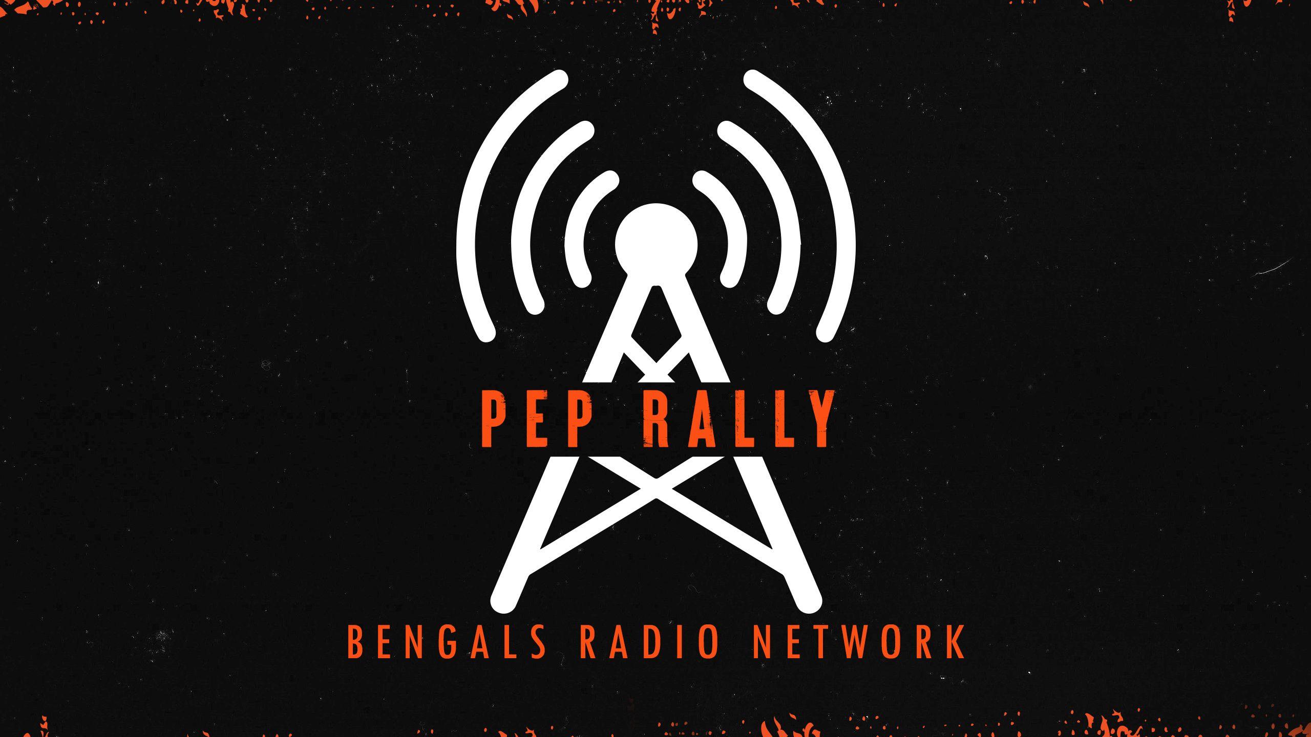 200804-bengals-pep-rally