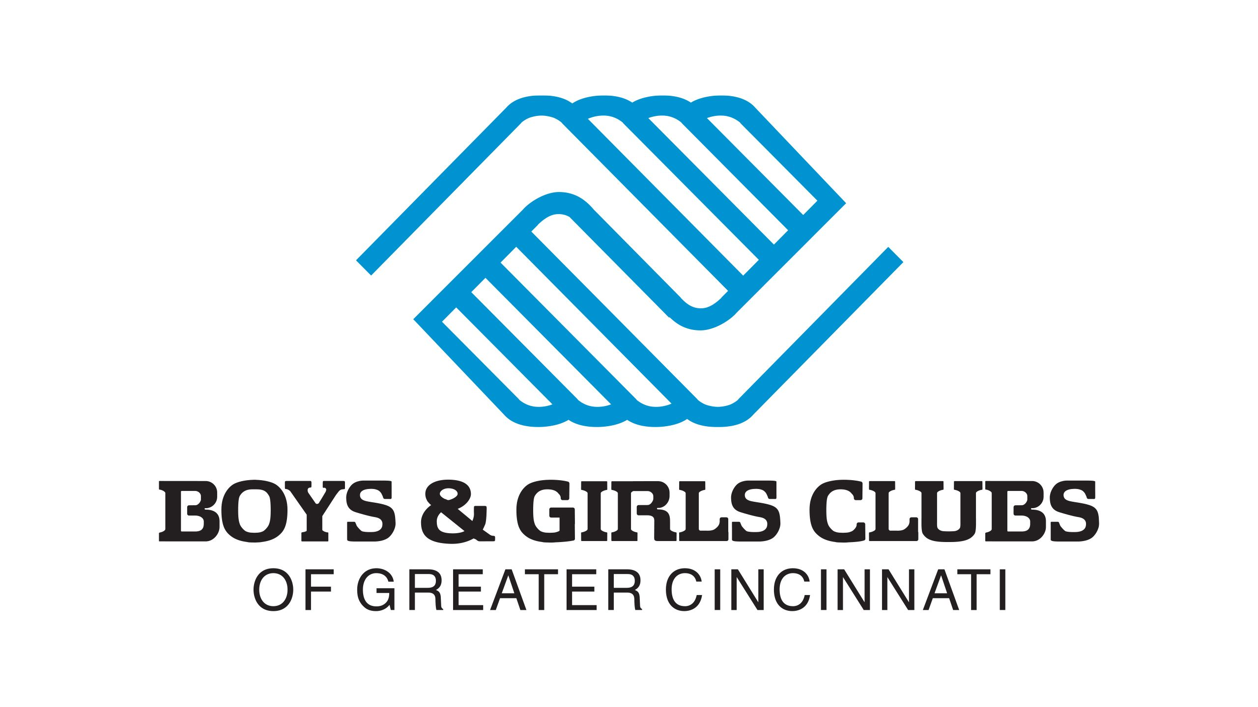 Boys & Girls Club of Greater Cincinnati