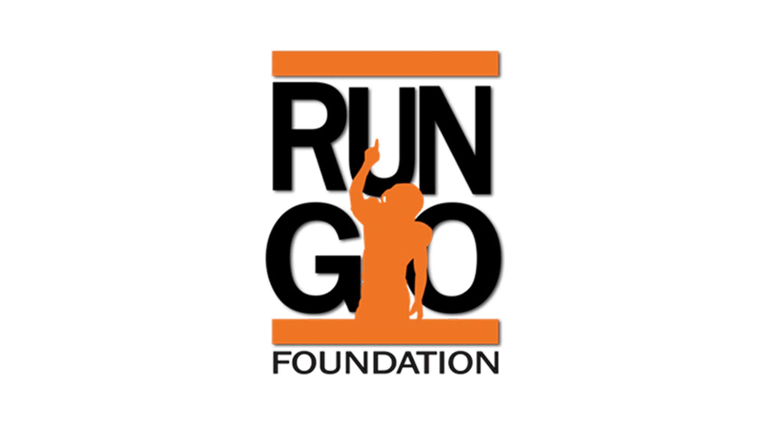 Run Gio Foundation