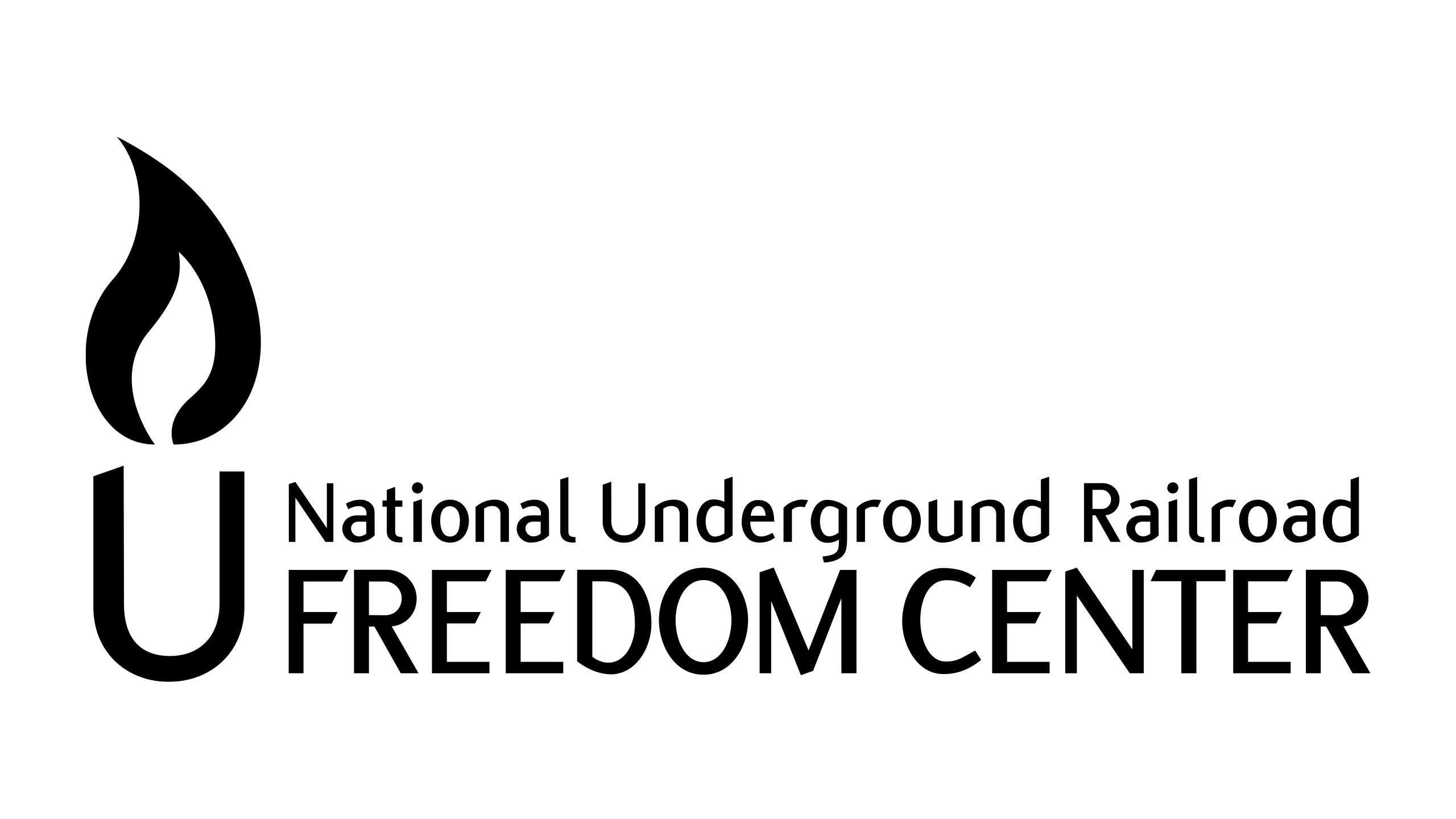 The National Underground Railroad Freedom Center