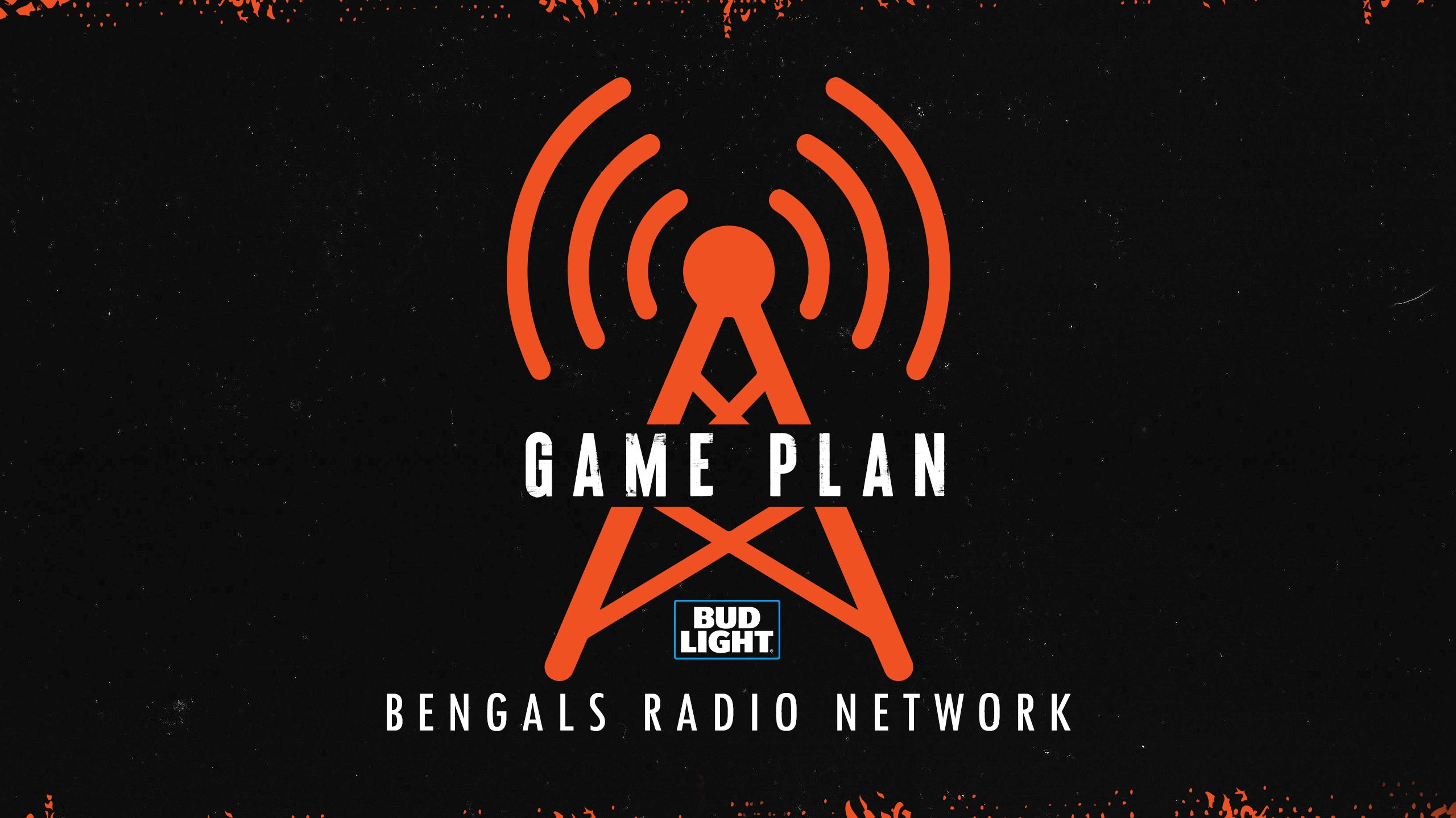 200804-bengals-gameplan