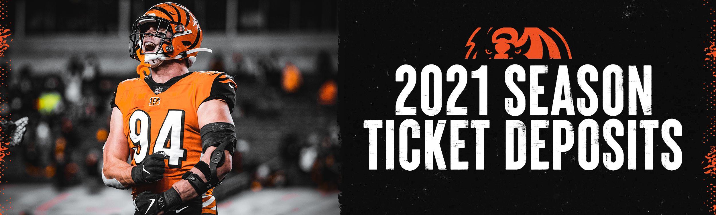 210105-season-ticket-deposits-2021-header