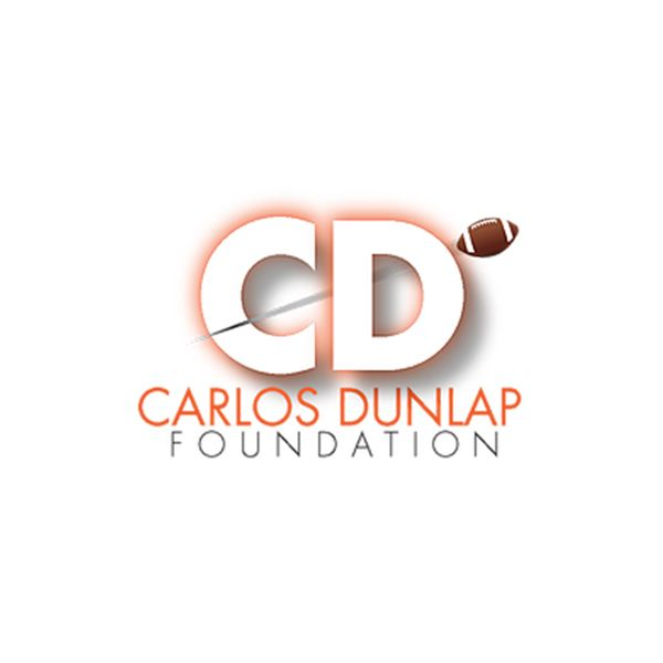 Carlos Dunlap Foundation