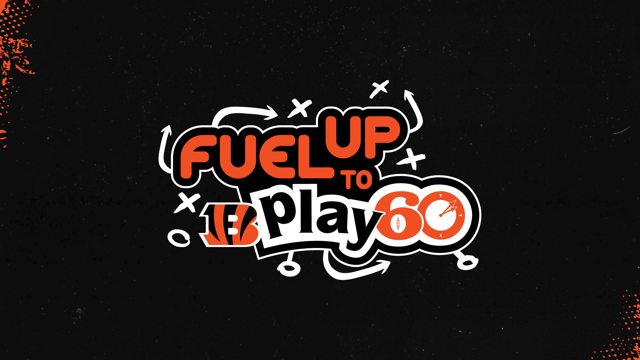 200723-fuel-up-to-play60