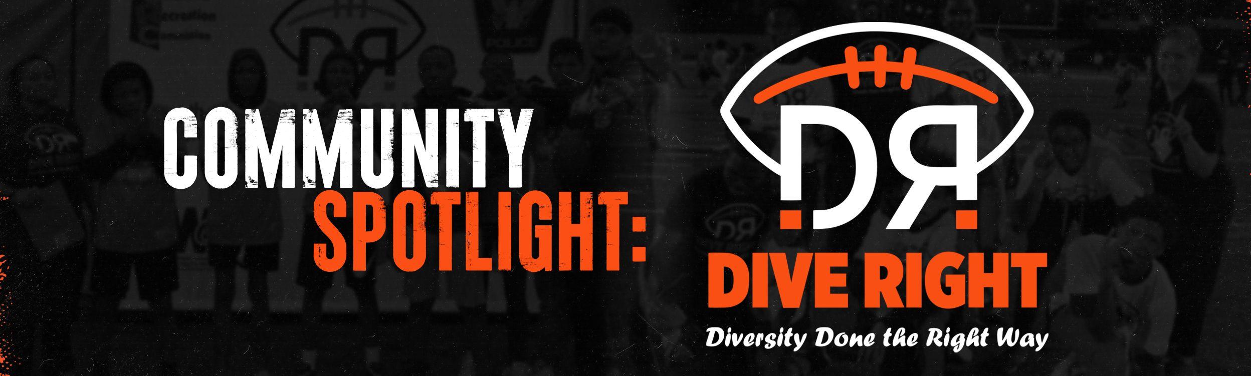 201216-community-spotlight-header