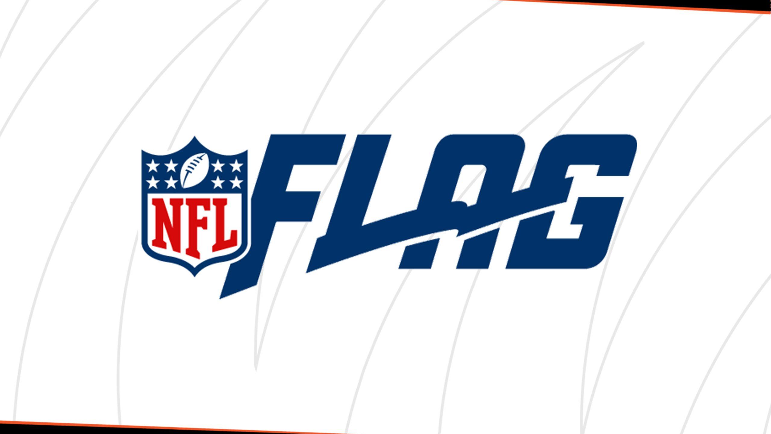 NFL Flag