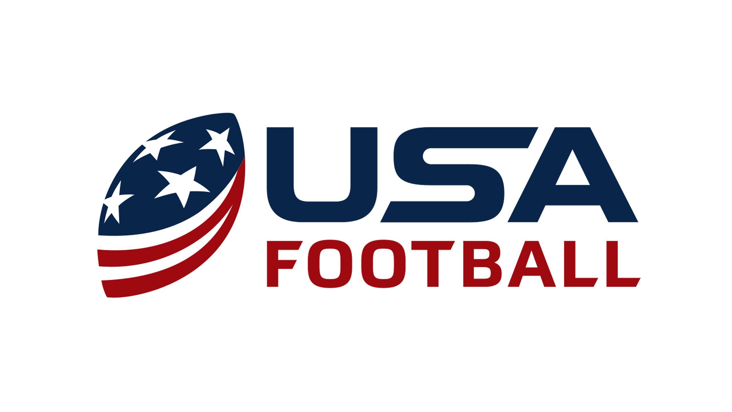 USA Football Equipment & Field Grants