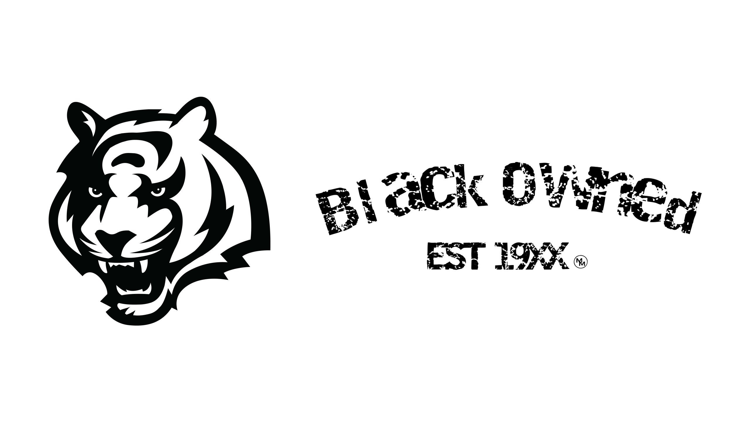 Bengals x BlaCk OWned Collaboration