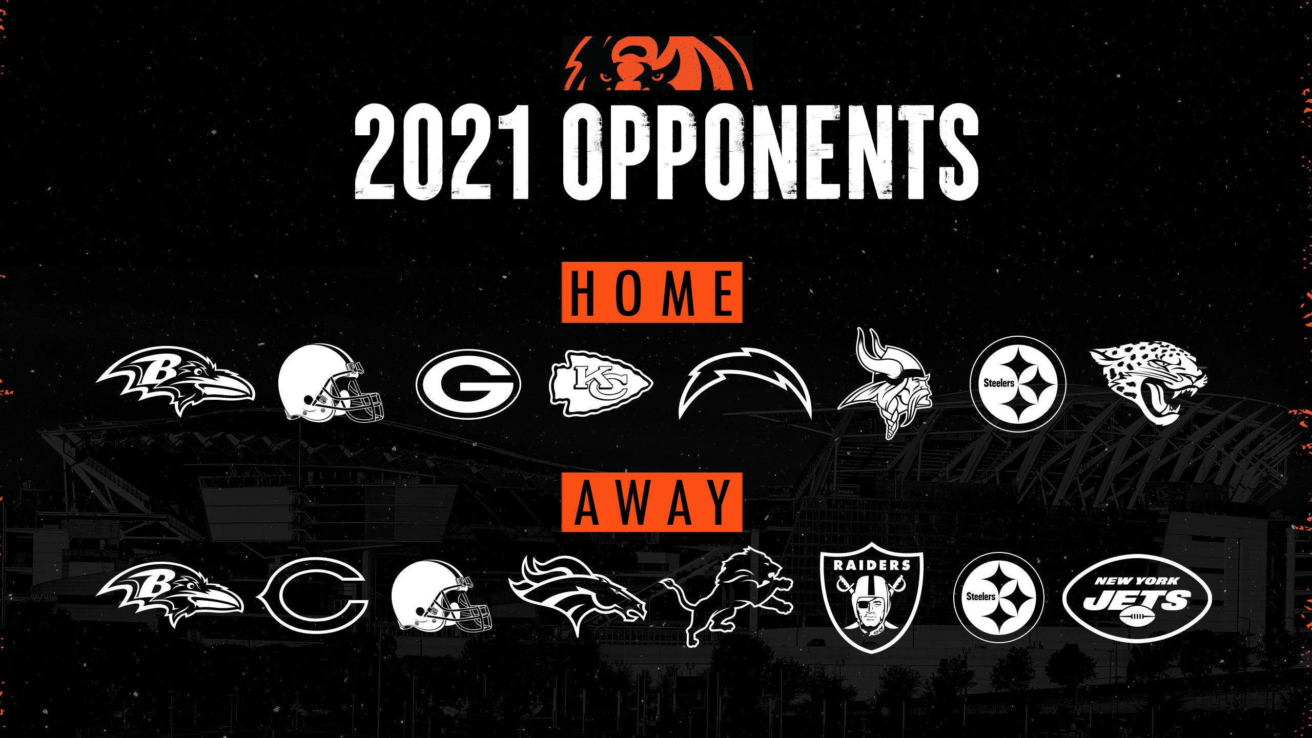 210104-home-road-opponents