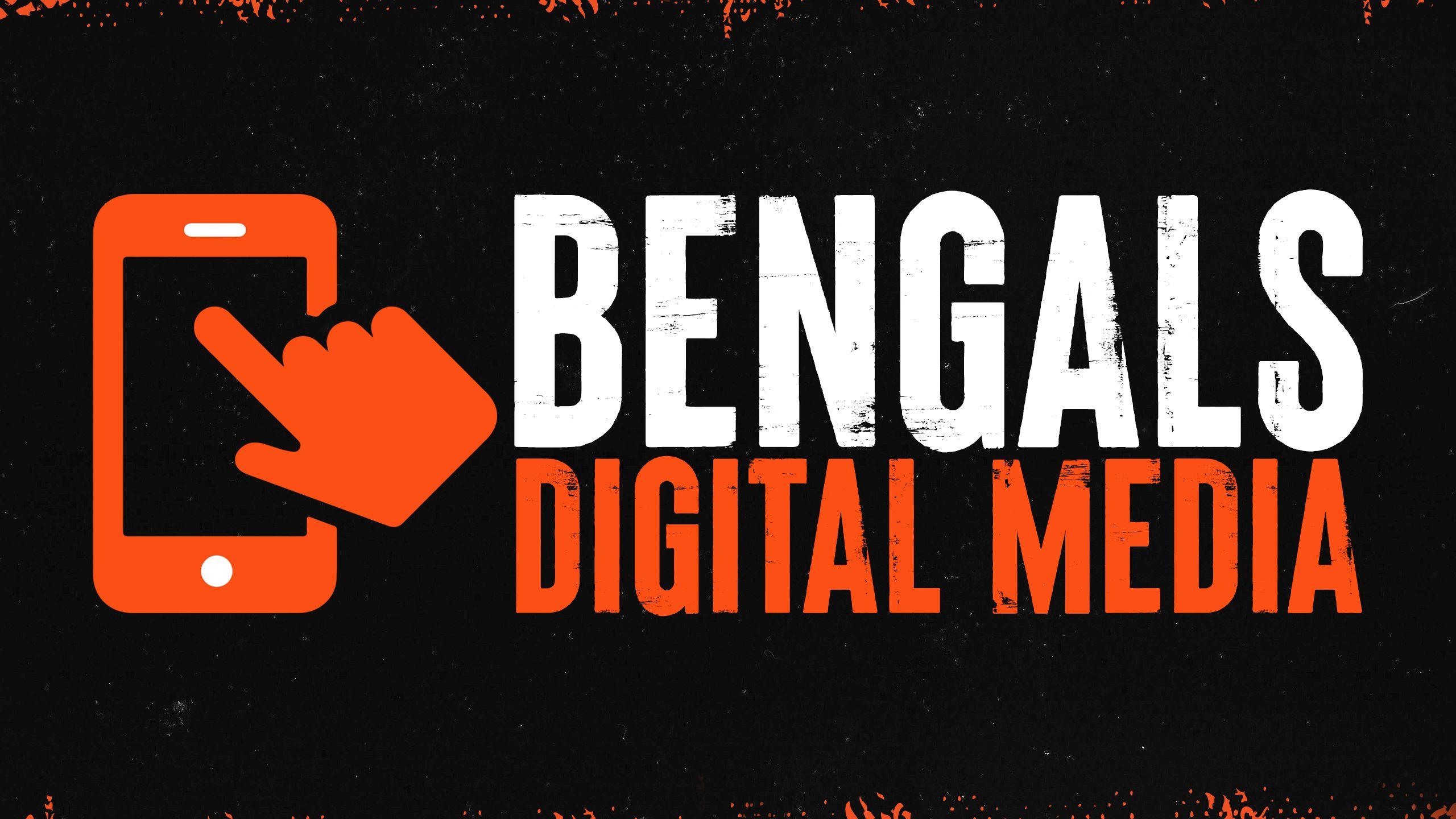 Bengals Digital Media