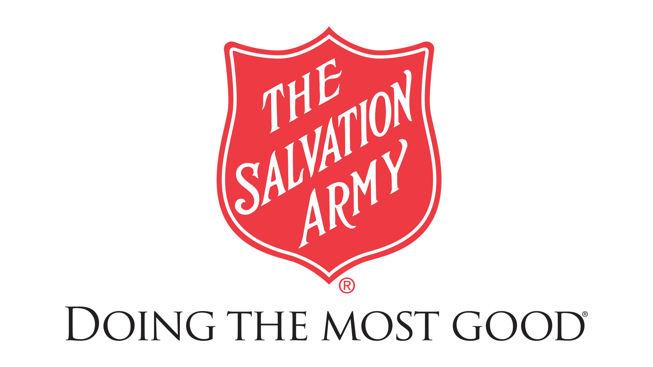 Salvation Army Greater Cincinnati & Northern Kentucky