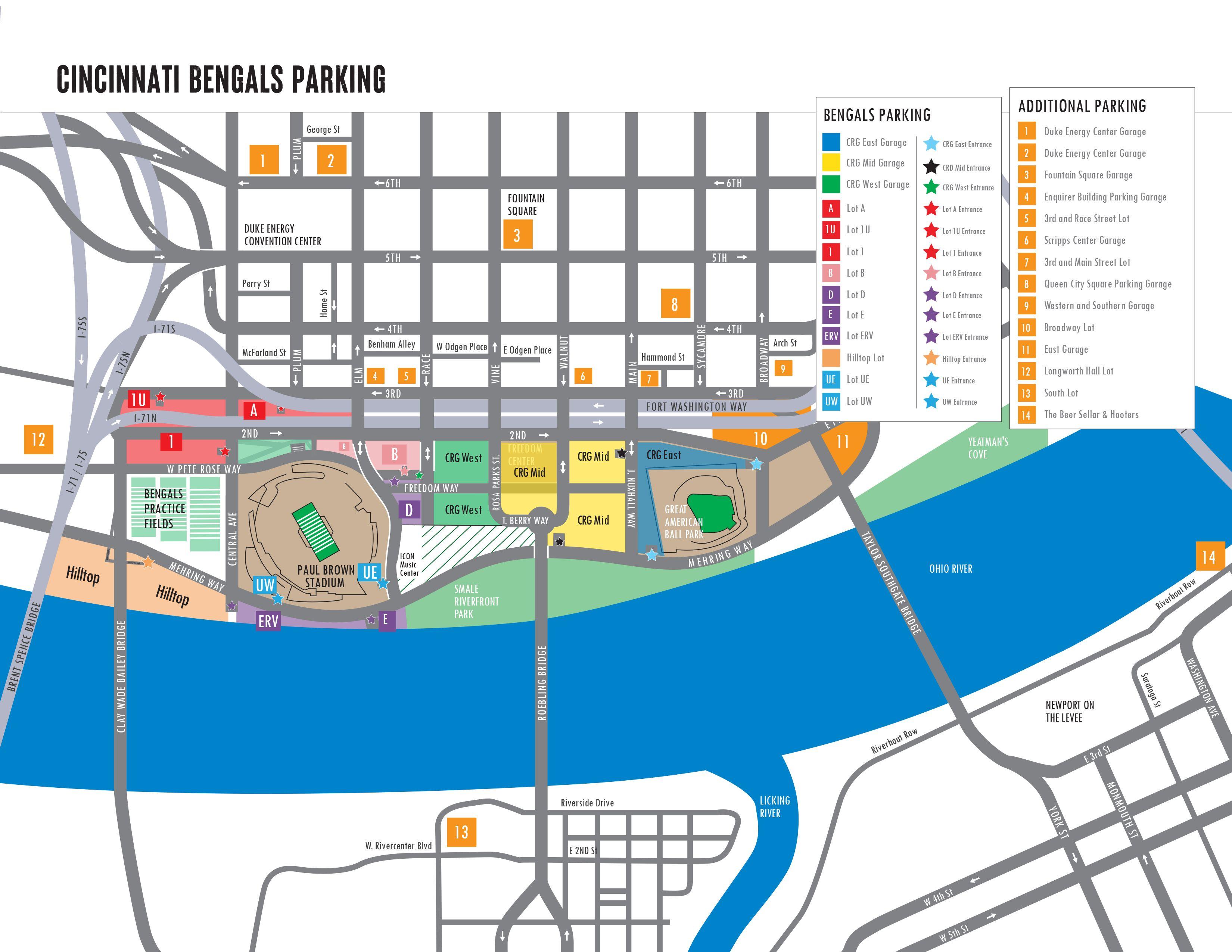 201124-parking-map_2020_update
