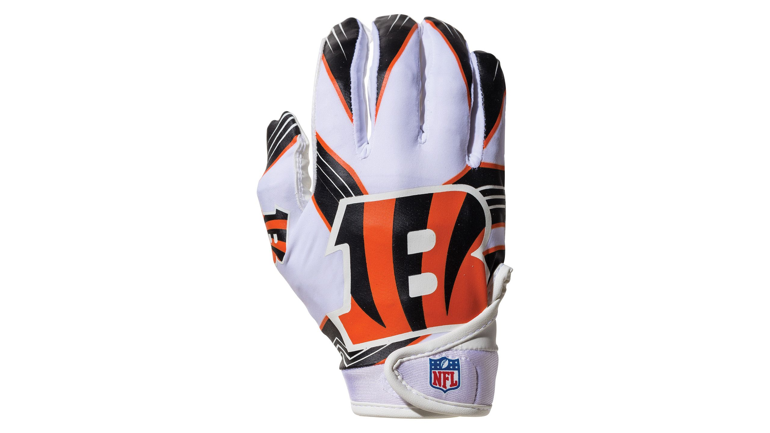 Youth Receiver Gloves