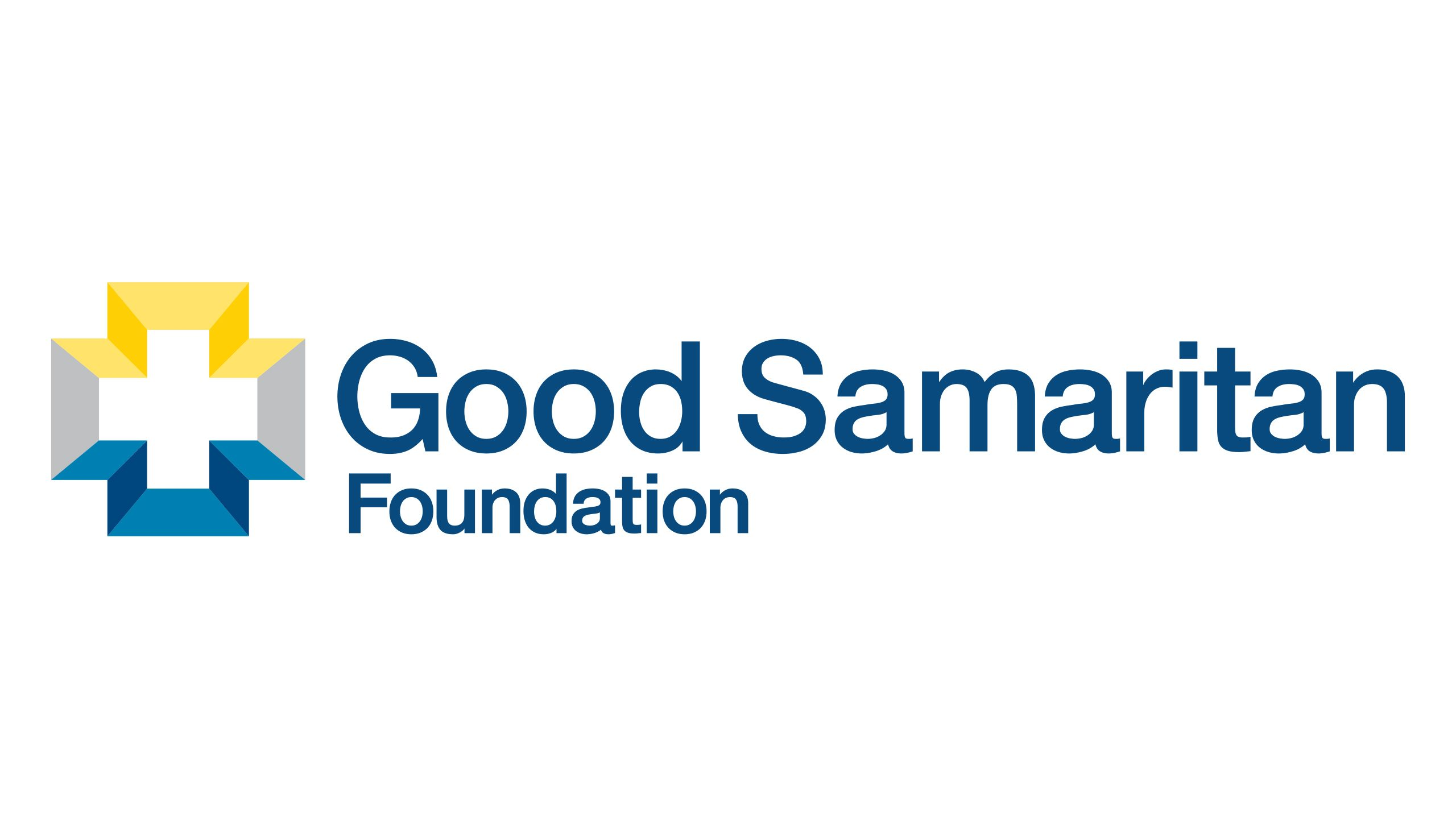 Good Samaritan Foundation | TriHealth