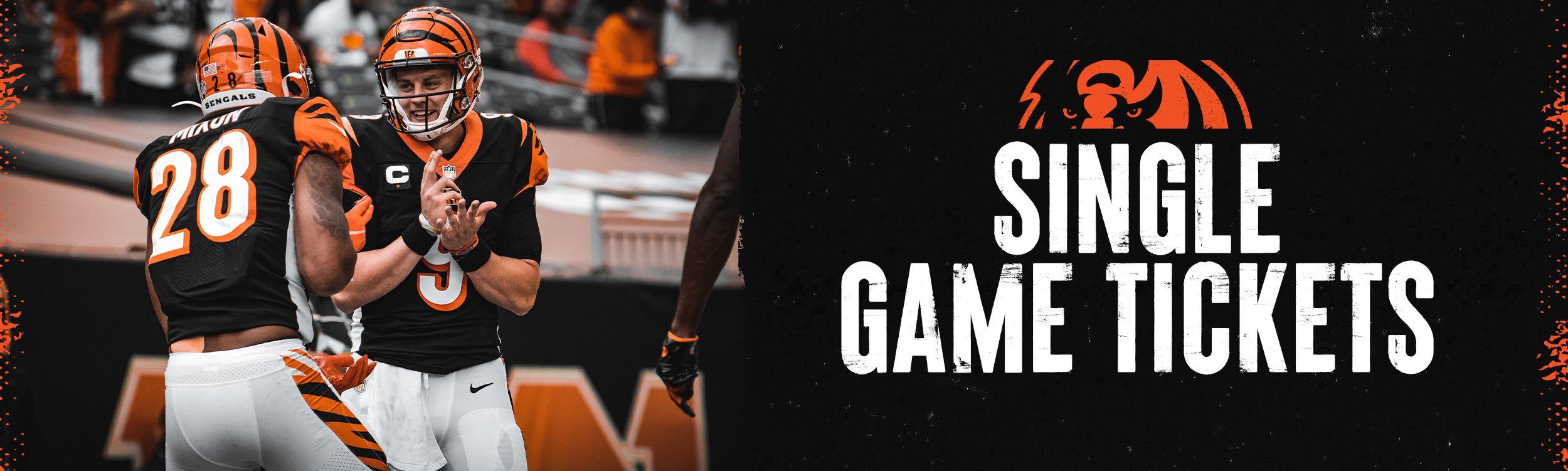 210105-single-game-tickets-header