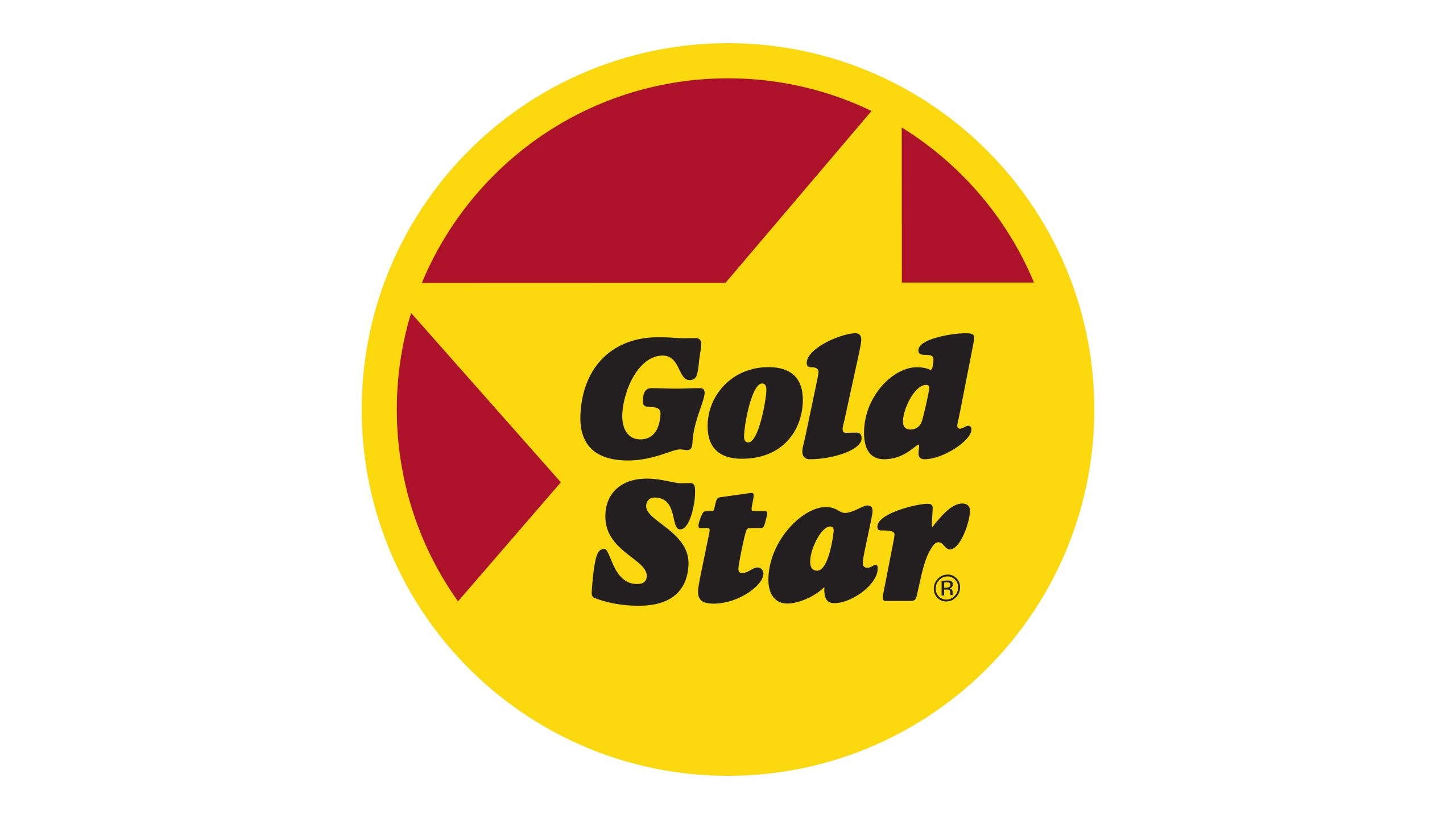 Gold Star Bogo 3-Way
