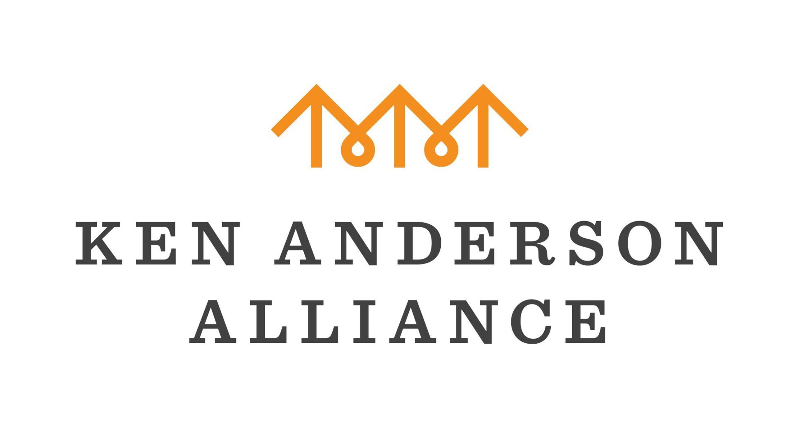 Ken Anderson Alliance