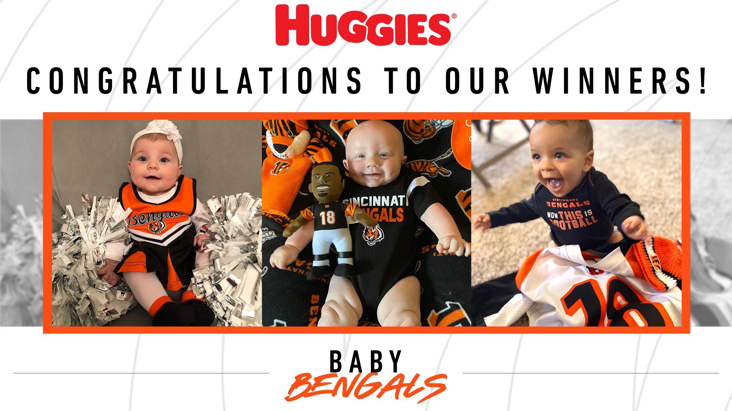 200518-huggies-baby-bengals_winners