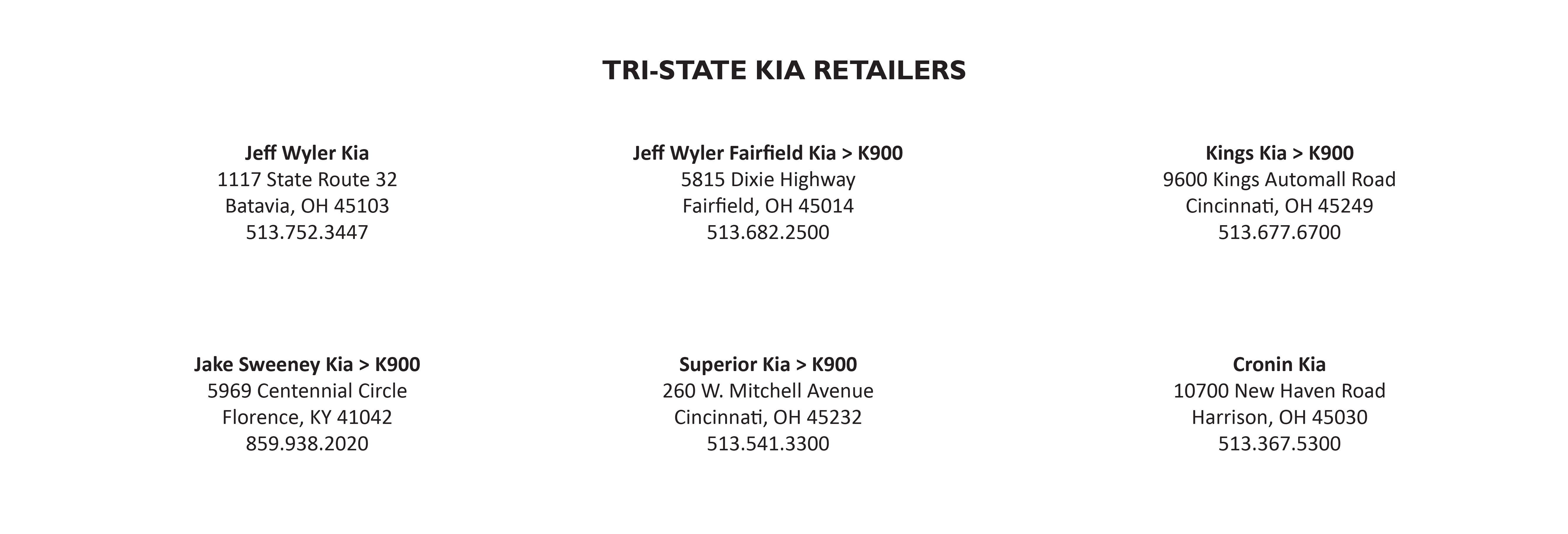 KIA-Landing_Page-Tri-State_Retailers-01