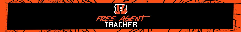200309-free-agent-tracker_header