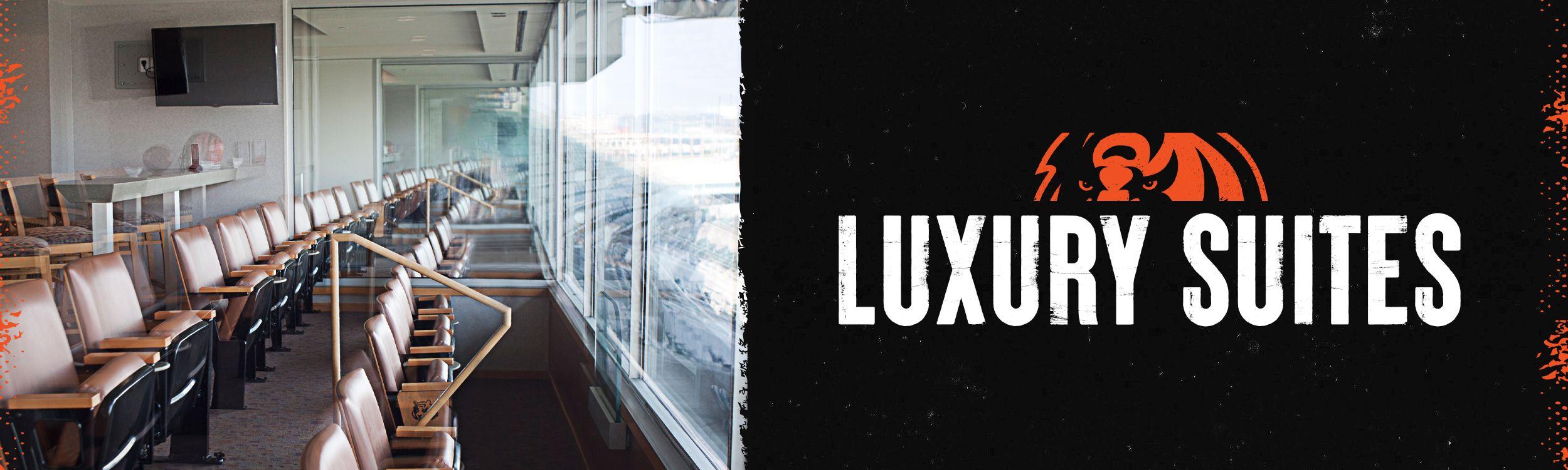 210105-luxury-seats-header