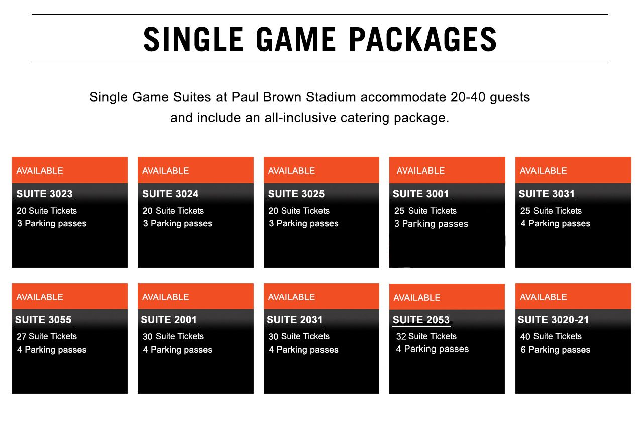 200612-suites-single-game-packages