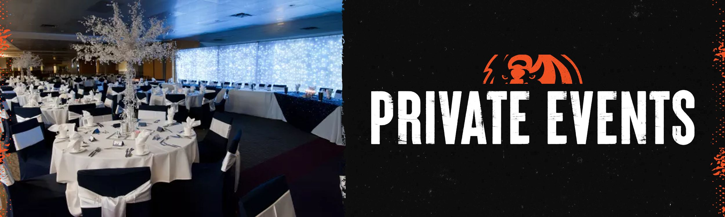 PRIV-EVENTS