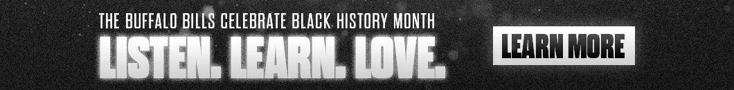 BBCR-05760_-_Black_History_Month_-_Web_Banner_1060x130