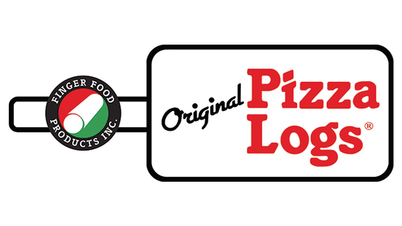 Original Pizza Logs