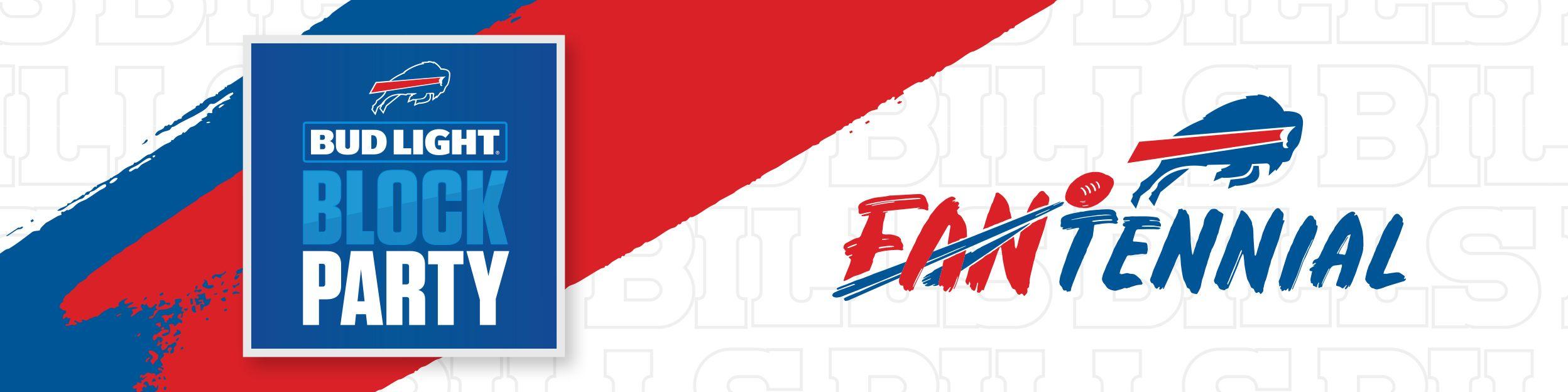 BBMKT-02806_-_Bud_Light_Block_Party_-_New_Size